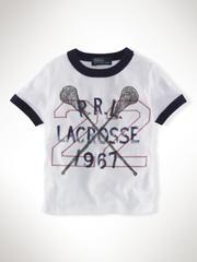 Ảnh số 77: Polo Ralph Lauren - Giá: 350.000