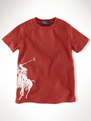 Ảnh số 90: Polo Ralph Lauren - Giá: 350.000