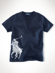 Ảnh số 92: Polo Ralph Lauren - Giá: 350.000