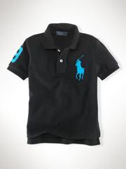 Ảnh số 96: Polo Ralph Lauren - Giá: 350.000