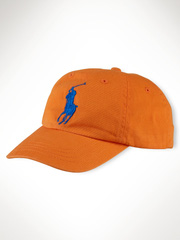Ảnh số 98: Polo Ralph Lauren - Giá: 350.000