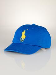 Ảnh số 99: Polo Ralph Lauren - Giá: 350.000