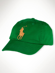 Ảnh số 100: Polo Ralph Lauren - Giá: 350.000