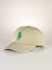 Ảnh số 80: Polo Ralph Lauren - Giá: 350.000