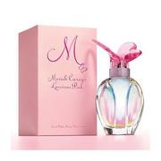 Mua bán Sản phẩm nước hoa mini dành cho phái nữ