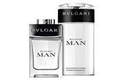 Mua bán Sản phẩm nước hoa mini dành cho nam giới