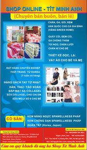 GREEN HOME:Chăn ga gối đệm, chăn lông, chăn nỉ, chăn lưới Hàn Quốc ...