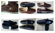 Shop giầy da nam hang VNXK chất lượng tốt giá tốt các mẫu  giầy , bally , lugibatani , clarks , boss