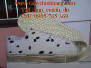 Giày Nữ VNXK tại Đà Nẵng