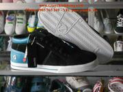 Shop bán giày ODESSA Tại Đà Nẵng