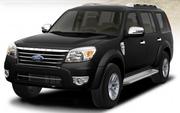 BẢNG GIÁ XE FORD 2013, Biên Hòa, Đồng Nai, Bình Dương, Ford Everest, Focus, Escape, Ranger