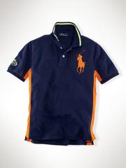 Ảnh số 78: Polo Ralph Lauren - Giá: 350.000