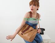 Túi xách giá bán buôn năm 2012