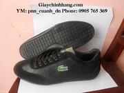 Giày Lascote Xuất Khẩu Tại Đà Nẵng