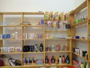 Bống Shop s  CHUYÊN MỸ PHẨM XÁCH TAY   Bán buôn bán lẻ số lượng lớn