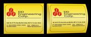 Nhận in băng rôn chúc mừng năm mới, băng rôn QC, KM, GG, in trên mọi chất liệu, in nhanh, giá rẻ, uy
