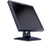 Bán rất nhiều LCD 17 , 18 5, 19 , 20  của sam sung, LG, AOC, Acer, Dell giá cực tốt.