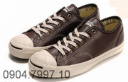 nh s 35: Jack purcell da nu - Gi: 599.000