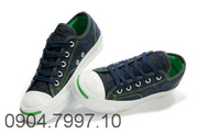 nh s 36: Jack purcell vi b - Gi: 599.000