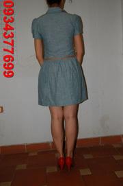 Gia24.com