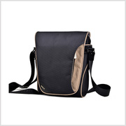 Túi xách da, túi đựng iPad, Tablet PC giá rẻ nhất Hà Nội, Ship hàng tận nơi, chỉ