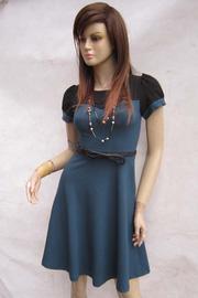 180 mẫu đầm liền tuyệt đẹp, 60 mẫu áo sơ mi và rất nhiều chân váy xòe các màu chỉ có tại An Phát 73