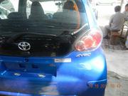 Toyota yaris 2013 giá rẻ số sàn,yaris 2012,2011,2010,aygo 2012, toyota yaris trắng