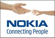CH Mobile: Pp Sỉ, lẻ Nokia 6700 Gold: 3,0tr, Nokia 8800 Gold: 20tr, iPhone, Rẻ nhất Toàn quốc