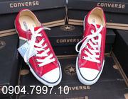 Ảnh số 4: Clasic vải đỏ tươi - Giá: 219.000