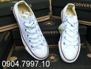 Ảnh số 5: Clasic vải trắng - Giá: 219.000