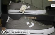 Ảnh số 12: OneStar Pro vải ghi xám - Giá: 449.000