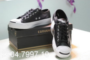 nh s 38: Jack purcell da en - Gi: 599.000