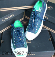 nh s 41: Jack purcell vi b - Gi: 599.000