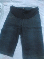 Váy bầu ,quần bầu các loại mẫu mã đẹp, chất tốt thanh lý chỉ bằng 12 bên ngoài