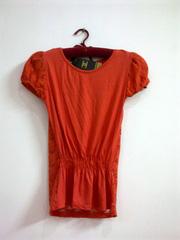Chuyên áo cúp ngực, áo ren thời trang, váy voan các loại giá rẻ....