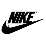 20120415144154_nike_logo2_large.jpg
