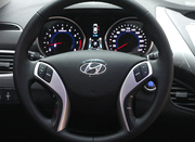 nh s 10: hyundai avante 2012 - Gi: 890.000.000