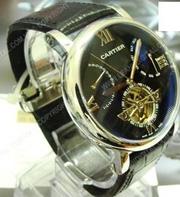 Ảnh số 57: Cartier Calibre - Giá: 989.157.367