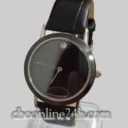 Bán đồng hồ đeo tay nam nữ thời trang giá rẻ nhất tại hà nội