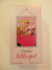 Ảnh số 19: Zara - Giá: 650.000