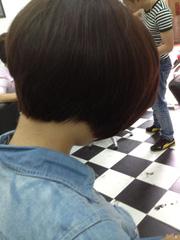 Ảnh số 27: tóc - Giá: 45.000