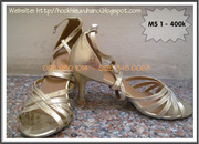 nh s 1: GIY KHIU V 098 980 1014 - Gi: 400.000