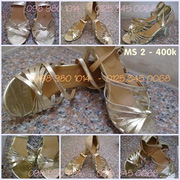 nh s 10: GIY KHIU V 098 980 1014 - Gi: 400.000