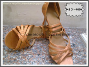 nh s 11: GIY KHIU V 098 980 1014 - Gi: 400.000