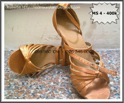 nh s 16: GIY KHIU V 098 980 1014 - Gi: 400.000