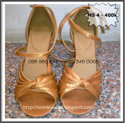 nh s 17: GIY KHIU V 098 980 1014 - Gi: 400.000
