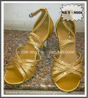 nh s 20: GIY KHIU V 098 980 1014 - Gi: 400.000