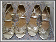 nh s 23: GIY KHIU V 098 980 1014 - Gi: 400.000