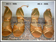 nh s 24: GIY KHIU V 098 980 1014 - Gi: 400.000