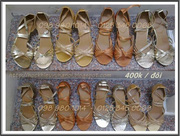 nh s 26: GIY KHIU V 098 980 1014 - Gi: 400.000